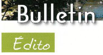 Visuel Bulletin municipal