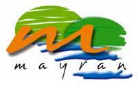 Logo de la commune de Mayran