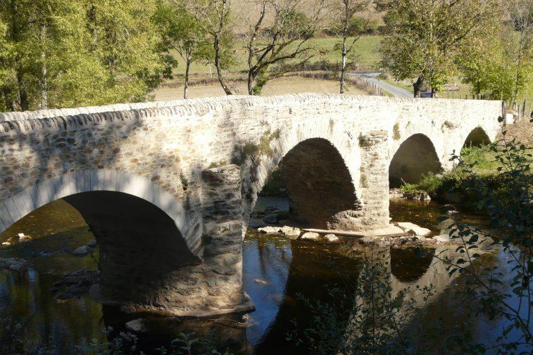 Pont de Valès